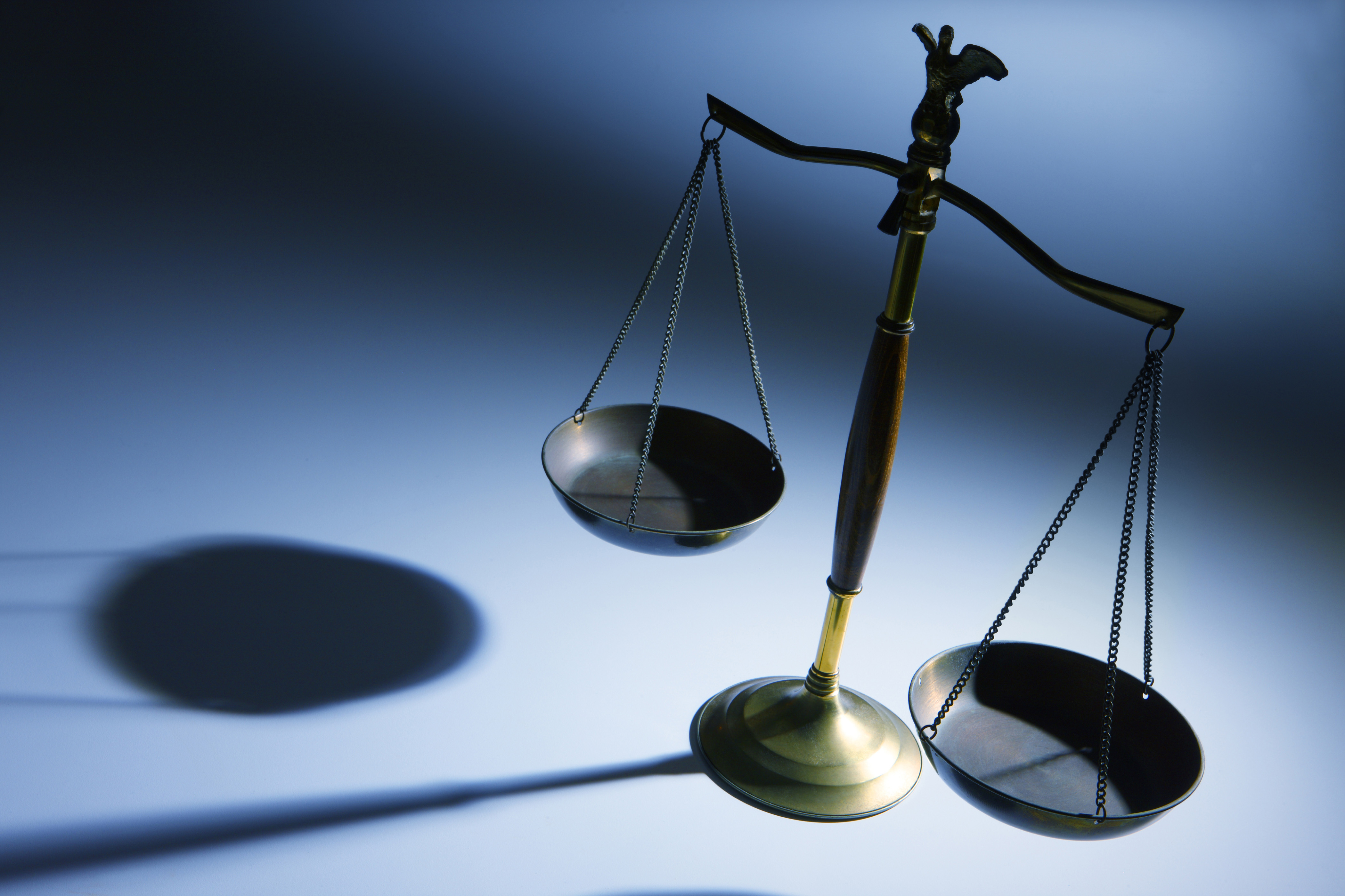 legal team palmer recovery attorneys